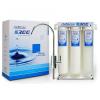 PurePro víztisztító S300 háztartási 3-lépcsős, pult alatti víztisztító