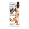PurePro Whey PRO Cookie&cream - 30 g (PurePro)