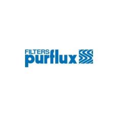 Purflux A1168 Levegőszűrő AUDI A3, SEAT ALTEA, LEON ,TOLEDO, SKODA OCTAVIA, SUPERB, YETI, VOLKSWAGEN CADDY, EOS, GOLF, JETTA, PASSAT, SCIROCCO, TOURAN levegőszűrő