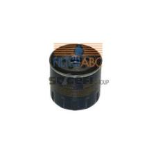 Purflux LS285 olajszűrő olajszűrő