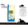 Purina Cat Chow Purina Száraz Macska Eledel Cat Chow Adult Tonhal-lazac 15kg