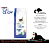 Purina Cat Chow Purina Száraz Macska Eledel Cat Chow Feline 3IN1 15kg