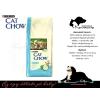 Purina Cat Chow Purina Száraz Macska Eledel Cat Chow Kitten Csirke 15kg