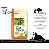 Purina Cat Chow Purina Száraz Macska Eledel Cat Chow Pulyka-Csirke 1.5kg