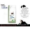 Purina Cat Chow Purina Száraz Macska Eledel CAT CHOW Sterilized 15kg