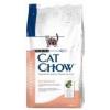 Purina CAT CHOW Special Care Sensitive 2x15kg