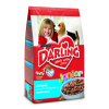 Purina Darling Dry Dog Junior 8 kg