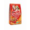 Purina Darling Dry Dog Szárnyas + zöldség 10 kg