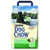 Purina Dog Chow Light 2,5kg