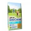 Purina Dog Chow Puppy baromfihúsos