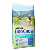 Purina DOG CHOW Puppy Large Breed Pulykával 14 kg