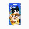 Purina Felix PARTY MIX Original Mix  60 g