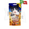 Purina Felix Party Mix Original Mix 60g