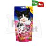 Purina Felix Party Mix Picnic Mix 60g