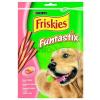 Purina Friskies Funtastix Dog 175 g