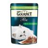 Purina Gourmet Perle Vadhússal és zöldségekkel - grillezett 85 g