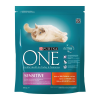 Purina One 3kg Purina ONE Sensitive száraz macskatáp