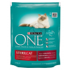 Purina ONE Adult Sterilcat Beef 0,2 kg