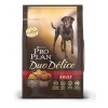Purina Pro Plan Adult Duo Délice Beef 10 kg