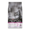 Purina Pro Plan Cat Delicate Turkey & Rice 10 kg