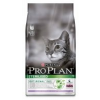 Purina Pro Plan Cat Sterilised Turkey 10 kg Macska szárazeledel