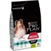 Purina Pro Plan Medium Adult Sensitive Digestion Kutyatáp, 3 kg