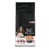 Purina Pro Plan Medium & Large Adult 7+ Sensitive Skin 14kg