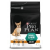 Purina Pro Plan Small & Mini Adult Kutyaeledel, 3kg