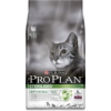 PURINA PRO PLAN Sterilised Salmon 400g