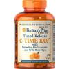 Puritan s Pride Puritans Pride C-Time 1000 250 Tabletta