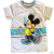 PUTTMANN ing Mickey Disney Cool Boy gyerek