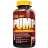 PVL Mutant Pump (154 kapszula)