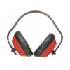 PW40 - Hagyományos fülvédő - piros
