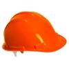 (PW50) Endurance védősisak Narancs