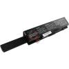 PW835 Akkumulátor 6600mAh