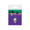 Pyramid Joker kitűző (HaHaHa)
