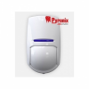 Pyronix KX15DD beltéri PIR, Dual elem, maga alá lát, 15m, Auto érzékenység, Blue Wave technológia
