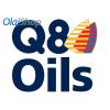 Q8 FORMULA TECHNO FE PLUS 5W-30 (1 L)
