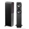 Q Acoustics QA 3050 grafit szürke 5 év gar.