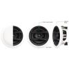 Q Acoustics QI1050 (QI50CW ROUND)
