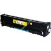 Q-Print / Ecopixel / Diamond / Zafír / Katun HP CB542A YL (No.125A) sárga (YL-Yellow) kompatibilis (utángyártott) toner