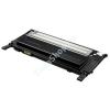 Q-Print / Ecopixel / Diamond / Zafír / Katun Samsung CLP-310/315 BK (K4092S) fekete (BK-Black) kompatibilis (utángyártott) toner