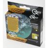 Q-Print (Quality Print) Brother LC1100/LC980 YL sárga (YL-Yellow) kompatibilis (utángyártott) tintapatron