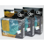 Q-Print (Quality Print) Epson T1006 (T1002,T1003,T1004) Multipack kompatibilis (utángyártott) tintapatron
