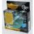 Q-Print (Quality Print) Epson T2712 CY XL cián (kék) (CY-Cyan) nagy kapacitású kompatibilis (utángyártott) tintapatron