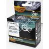 Q-Print (Quality Print) HP C9351CE (No 21XL) fekete (BK-Black)  nagy kapacitású kompatibilis (utángyártott) tintapatron