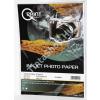 Q-Print (Quality Print) Q-Print A4/180 gr fényes fotópapír (20 ív / csomag)