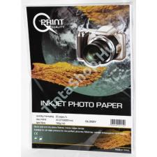 Q-Print (Quality Print) Q-Print A4/180 gr fényes fotópapír (20 ív / csomag) fotópapír