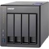 QNAP NAS QNAP TS-431X2-2G 2GB/1.7GHz 4-Bay 1x10Gbit SFP+