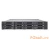 QNAP Qnap TVS-EC1280U-SAS-RP-16G-R2 NAS